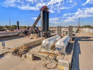 3 Reasons Natural Gas is More Energy Efficient than Electric, Sapphire Gas Solutions