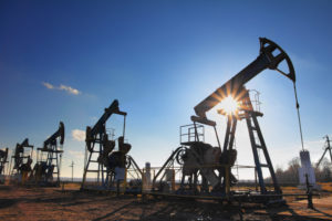 Natural Gas: The Top Fuel Alternative, Sapphire Gas Solutions