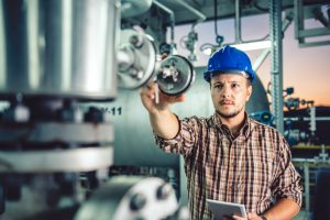 Why Should You Choose Natural Gas Over Propane, Sapphire Gas Solutions