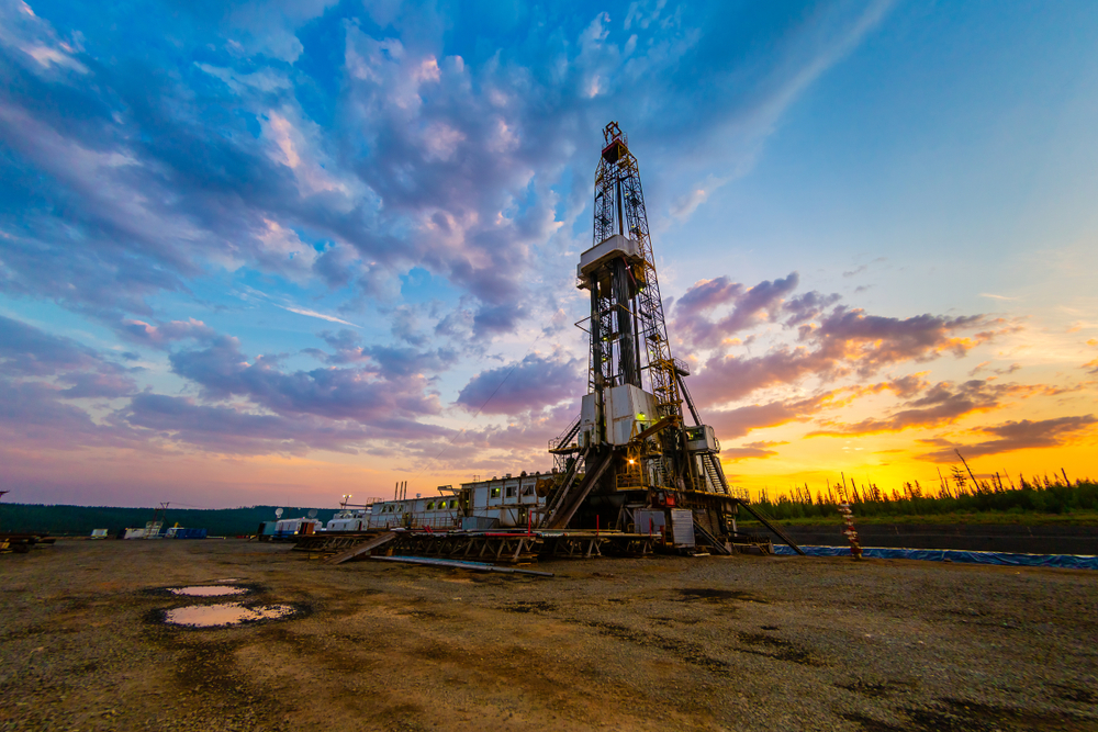 How Companies Are Achieving a Natural Gas Net-Zero Carbon
