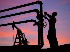 How Is Natural Gas Mined? Sapphire Natural Gas, Houston TX