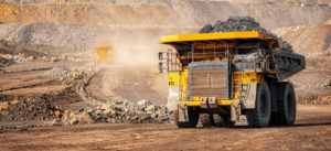 Using Natural Gas as an Energy Source in Mining, Sapphire Gas