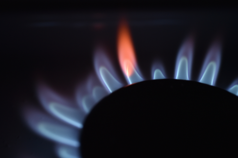 7 Natural Gas Uses