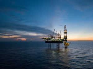 Oil and Gas Basics, What You Need To Know, Sapphire Gas
