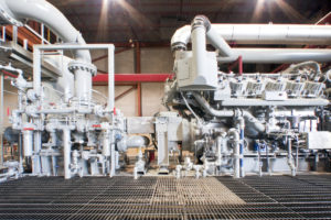 What is a Virtual Pipeline System, Sapphire Gas Solutions
