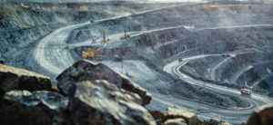 5 Different Types of Mining Sapphire Gas Solutions