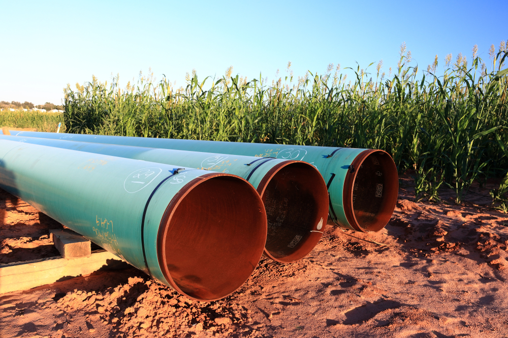 Utilities vs Midstream: What is the Difference?