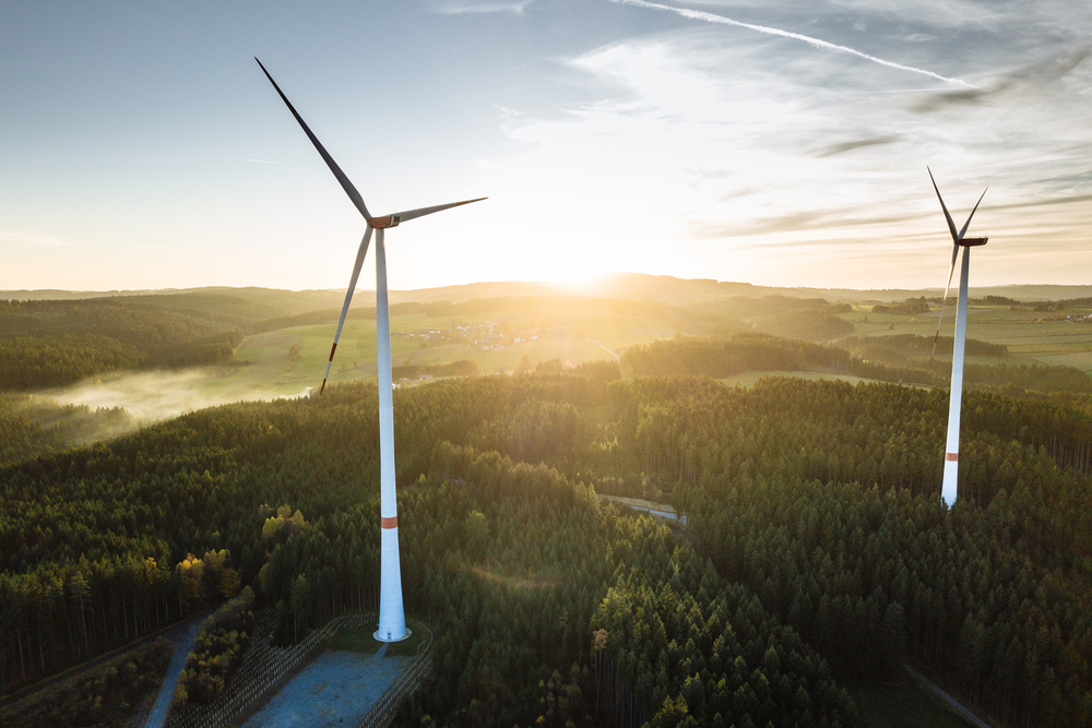 What is Energy Transition?