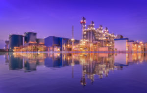 How is Natural Gas Used For Electricity, Sapphire Natural Gas