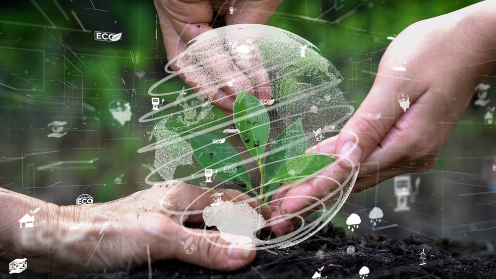 Why is ESG Important?